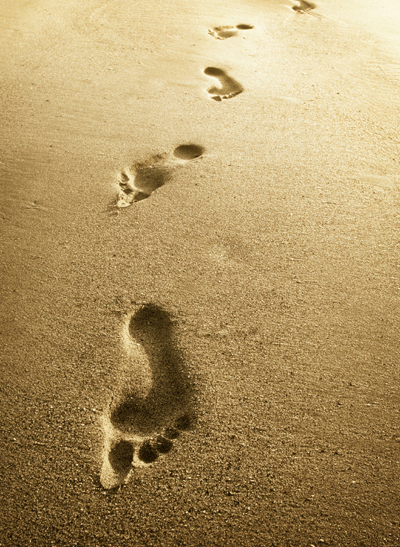footprints-smaller